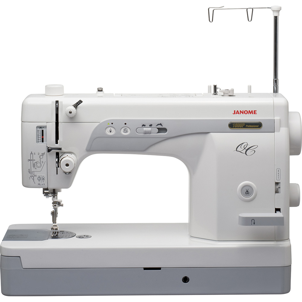 Janome Sewing Solutions Janome Sewing Machines Adelaide