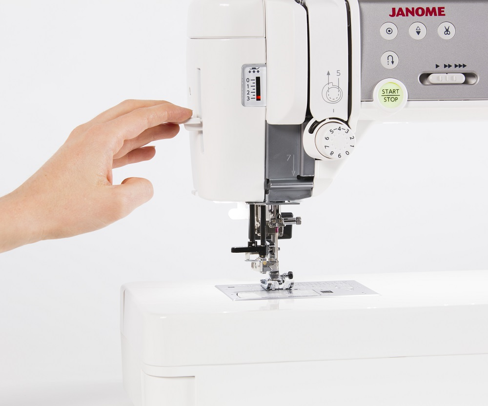 janome memory craft 6700 professional janome sewing